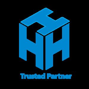 3hit-en-logo2-1