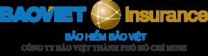 Logo-Bao-Viet