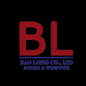 logo01-4