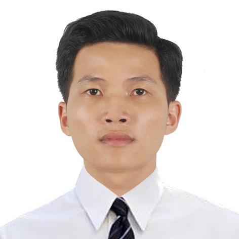 Mr. Chin