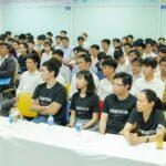 Digitech Solutions hỗ trợ thực tập
