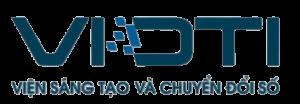vidti_xanh