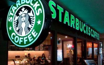 cau chuyện chuyển đổi số thành công của Starbuck