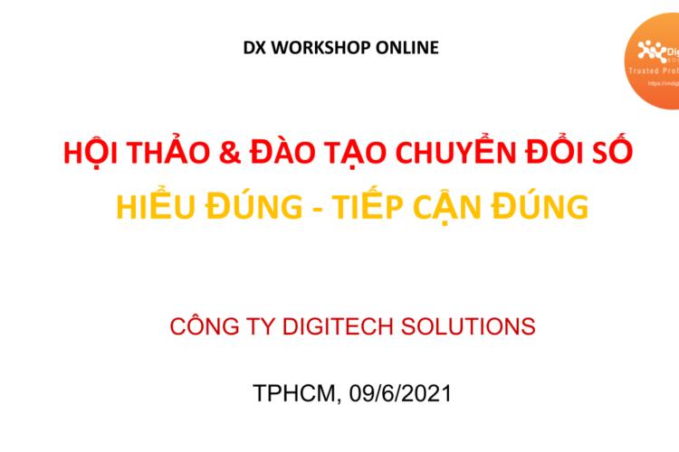 hoi-thảo-va-dao-tao-chuyen-doi-so-online
